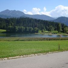 Racing Bike Tour:  The Lakes – Kramsach