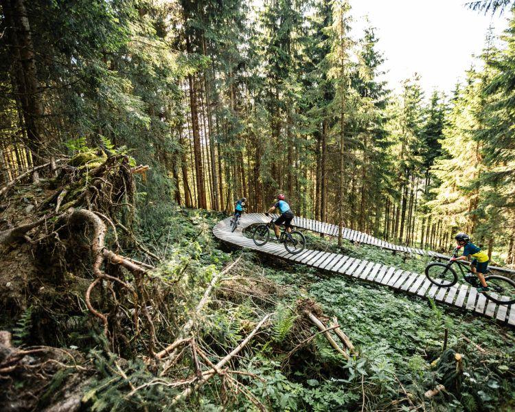 Partnersuche in St. Johann in Tirol - Kontaktanzeigen und