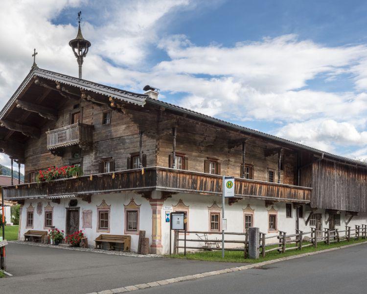 Kontaktanzeigen Kirchdorf in Tirol | Locanto Dating
