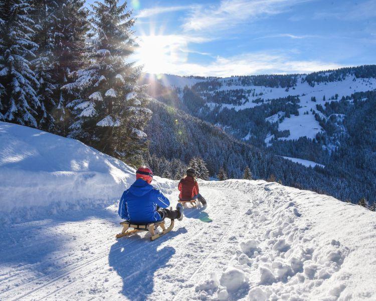 Hopfgarten im Brixental, Austria Events & Things To Do