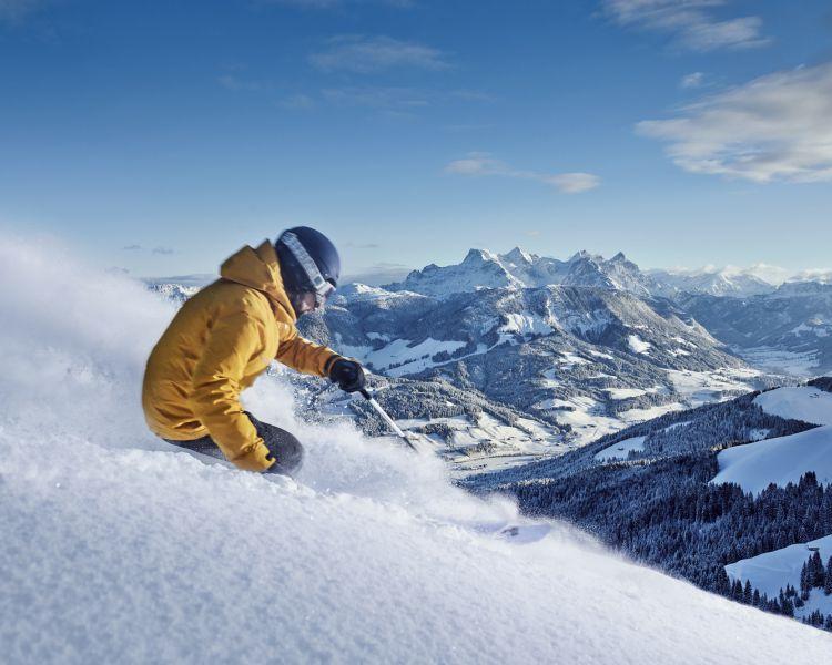 Flirt & Abenteuer Sankt Johann in Tirol   Locanto Casual