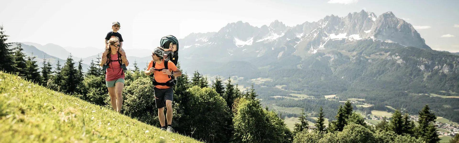 Erotikanzeigen Sankt Johann In Tirol, Singletreffen Gratkorn